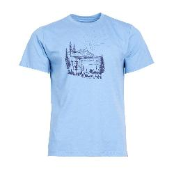 United By Blue First Light T-Shirt
