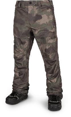 Volcom GI Snowboard Pants