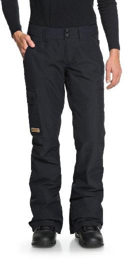 DC Recruit Snowboard Pants