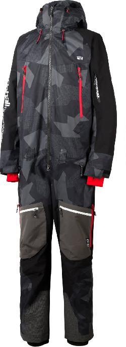 Rehall Curb Snowsuit