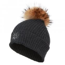 M. Miller Edelweiss Cashmere Hat (Women's)