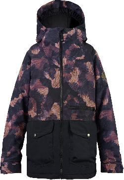 Burton Ace Snowboard Jacket