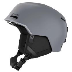 Marker Clark Helmet 2019