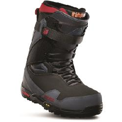 thirtytwo TM-Two X-LargeT Snowboard Boots 2020