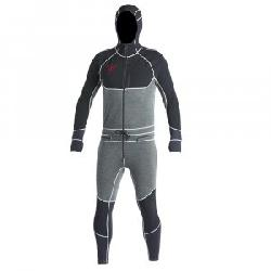 Airblaster Ninja Suit Pro Baselayer (Men's)