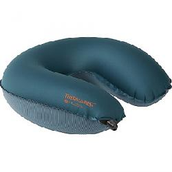 Therm-a-Rest Air Neck Pillow Blue Pacific