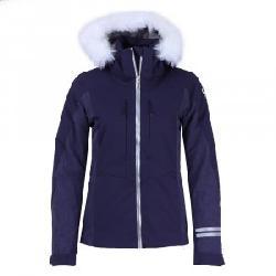 Rossignol Ski Insulated Ski Jacket (Women's)