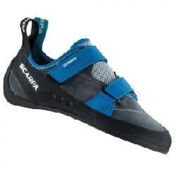 Scarpa Origin Rock Shoes Iron Grey 34.0