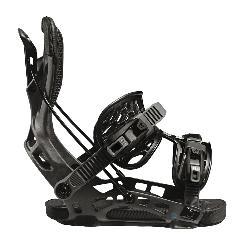 Flow NX2-CX Snowboard Bindings