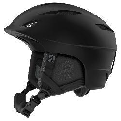 Marker Companion Helmet 2021