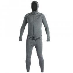 Airblaster Merino Ninja Suit Baselayer (Men's)