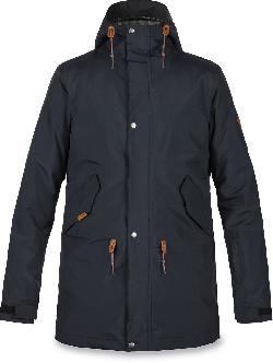 Dakine Barlow Snowboard Jacket