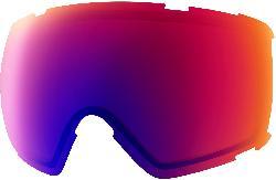 Anon Circuit Sonar Blem Goggle Lens