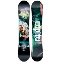 Capita Jess Kimura Pro Snowboard - Women's 150 Graphic 150