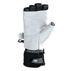 Kombi Glove Protector