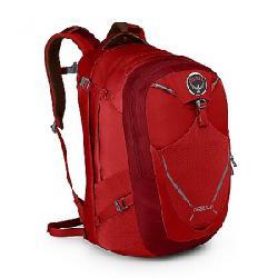 Osprey Nebula Pack Robust Red