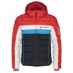 Bogner Benni-D Down Ski Jacket (Men's)
