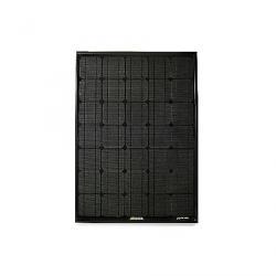 Goal Zero Boulder 90 Solar Panel