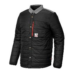 Picture Annecy Mens Jacket 2019