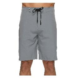 Hurley Phantom One And Only 20 Inch Mens Board Shorts
