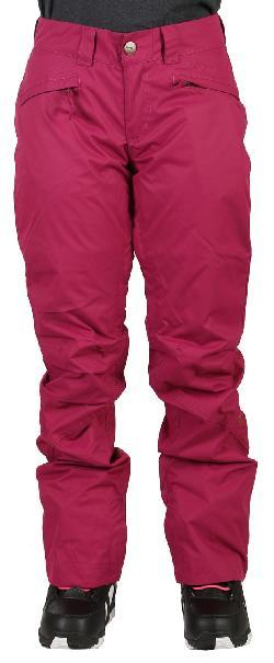Bonfire Emerald Snowboard Pants