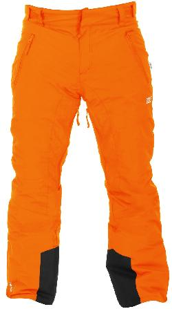 2117 of Sweden Hoting Snowboard/Ski Pants