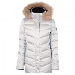 Fera Kimber Parka with Real Fur (Women's)