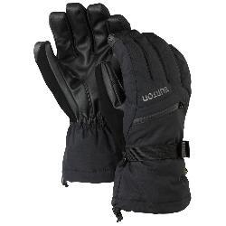 Burton Gore-Tex Touchscreen Gloves