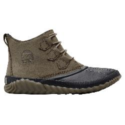 Sorel Out 'N About Plus Womens Boots