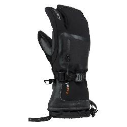 Gordini Fuse Three Finger Gloves