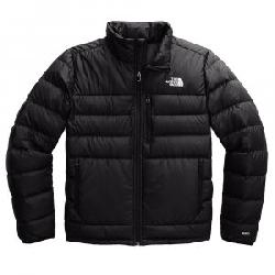 The North Face Aconcagua 2 Insulator Jacket (Men's)