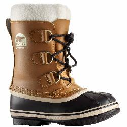 Sorel Yoot Pac TP Kids Boots