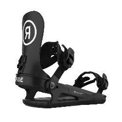 Ride C-2 Snowboard Bindings 2021