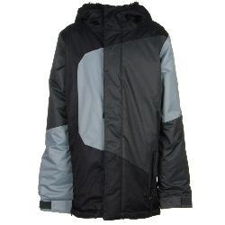 686 Blaze Boys Snowboard Jacket