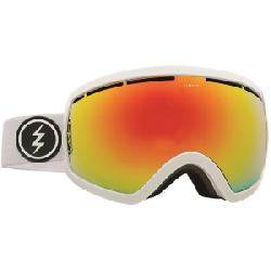 Women's Electric EG2-W Goggles 2017