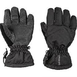 Marmot Girls' Glade Glove Black
