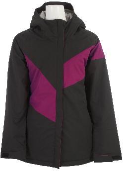 Ride Brighton Snowboard Jacket