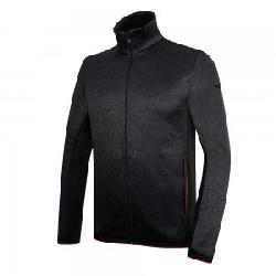 Rh+ Knit Fleece Full Zip Jacket (Men's)