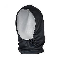Phunkshun Wear Helmetclava Solid Ballerclava Black