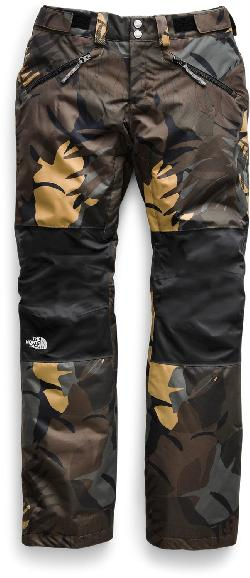 The North Face Aboutaday Long Snowboard Pants