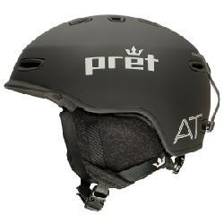 Pret Cynic AT Helmet 2020