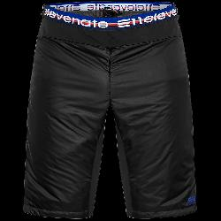 M Zephyr Shorts