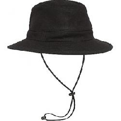 Sunday Afternoons Charter Cold Front Hat Black