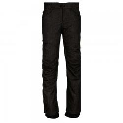 686 Patron Insulated Snowboard Pant (Women's)