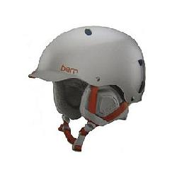 Women's Lenox Snow Helmet