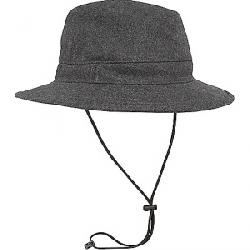 Sunday Afternoons Charter Cold Front Hat Heathered Gray