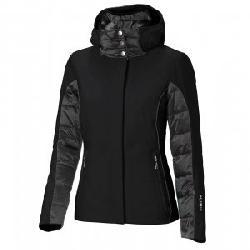 Rh+ Hidaka Insulated Ski Jacket (Women's)