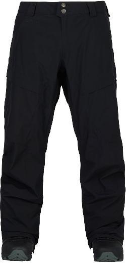 Burton AK Swash Gore-Tex Snowboard Pants