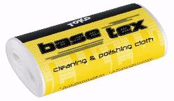 Toko Base Tex Polishing Cloth