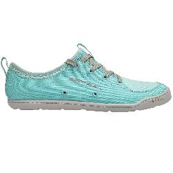 Astral Loyak Womens Watershoes